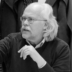 Dr. Erik Müller-Schoppen