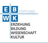 Stiftung EBWK