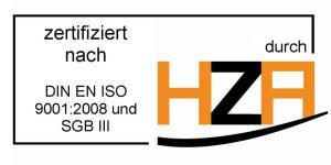 Logo HZA SGBIII-ISO Kombi