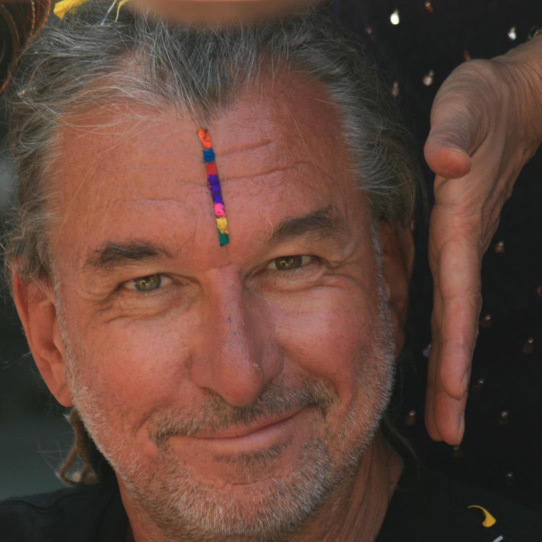 Rolf Schmelzer