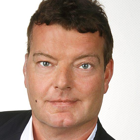 Dr. Frank Esken